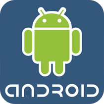 Disponibile su Android