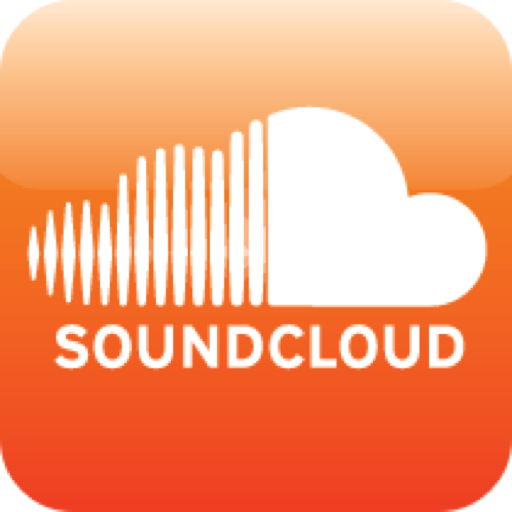 Integrazione SoundCloud